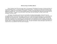 Church-Extension-01_0000.pdf