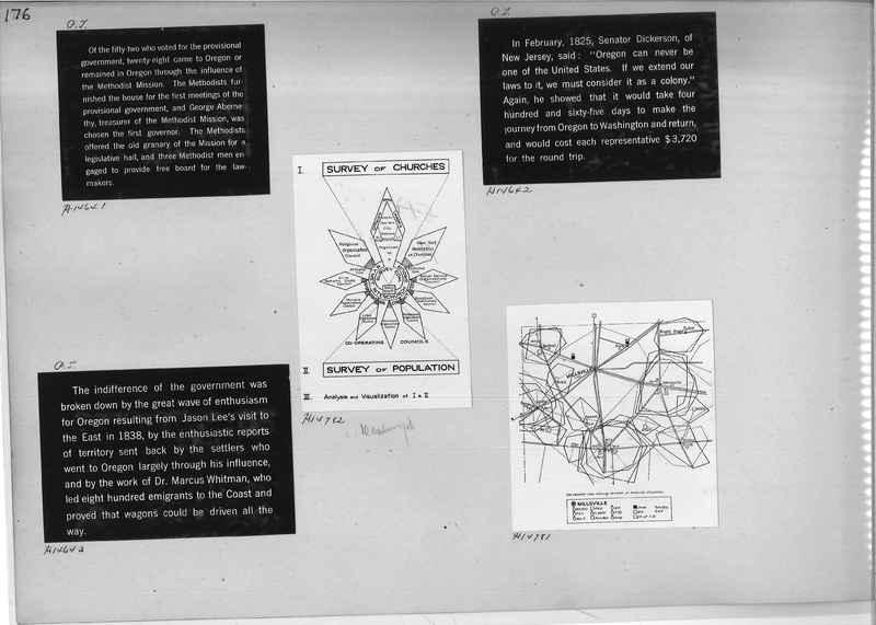 maps-charts-01_0176.jpg