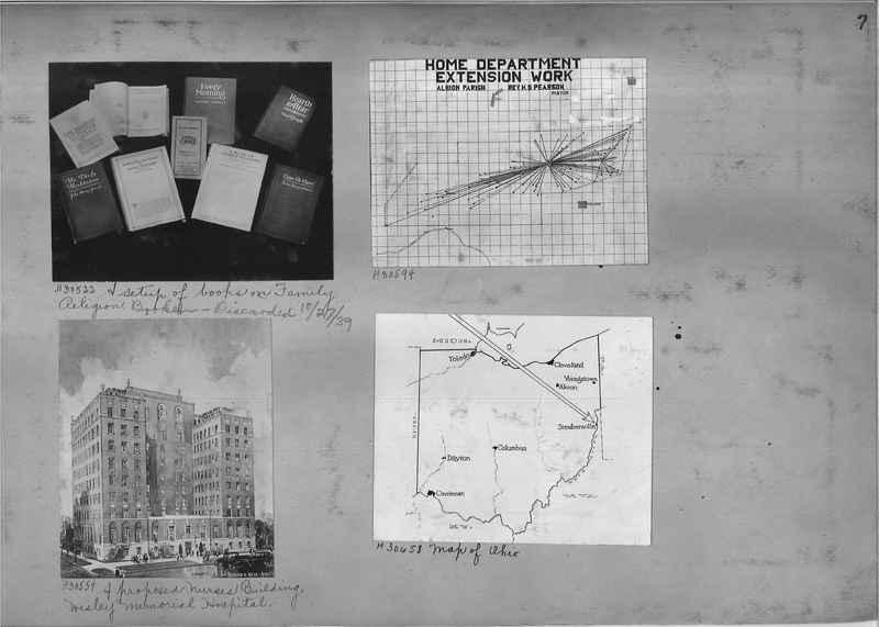 maps-charts-02_0007.jpg