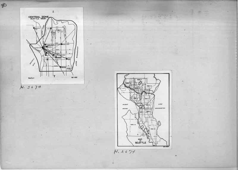 maps-charts-01_0080.jpg