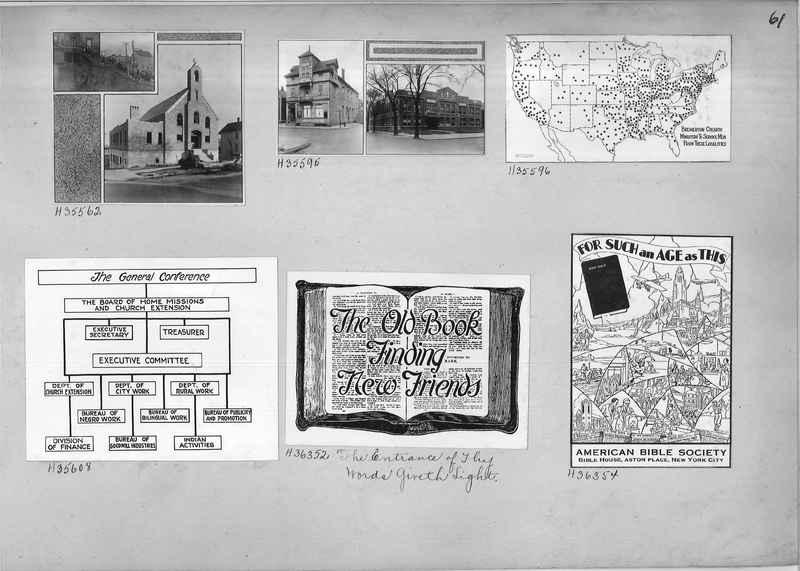 maps-charts-02_0061.jpg