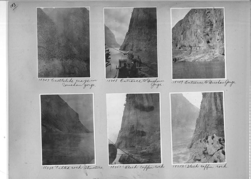 Mission Photograph Album - China #4 page 0183