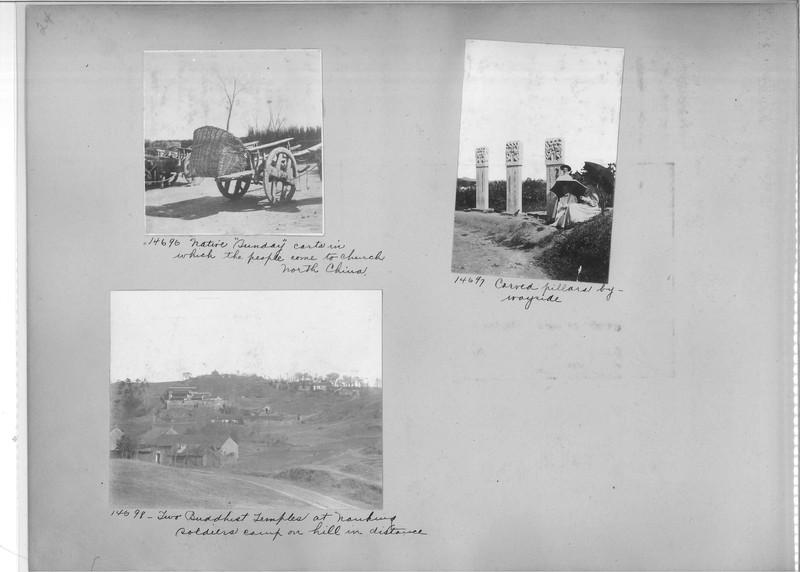 Mission Photograph Album - China #4 page 0024