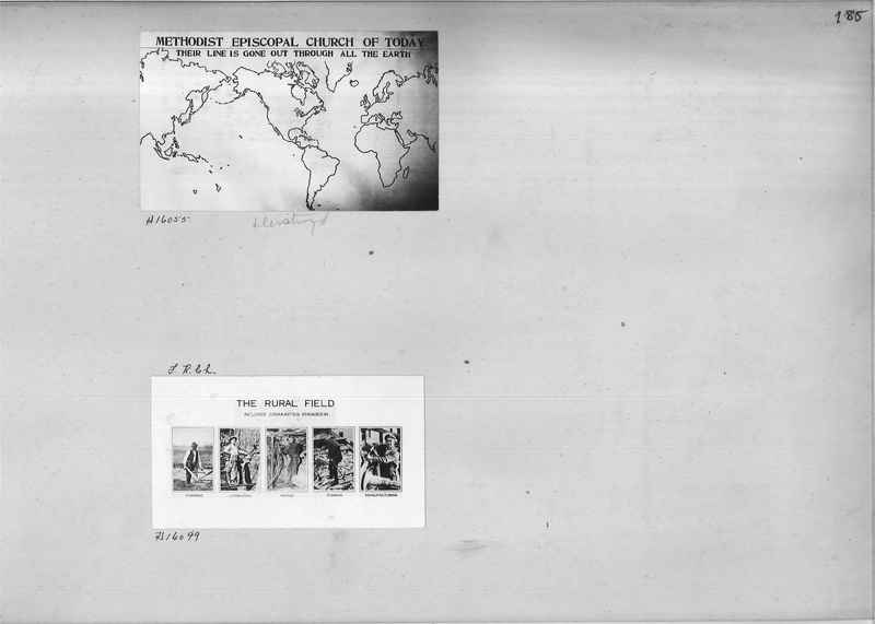 maps-charts-01_0185.jpg