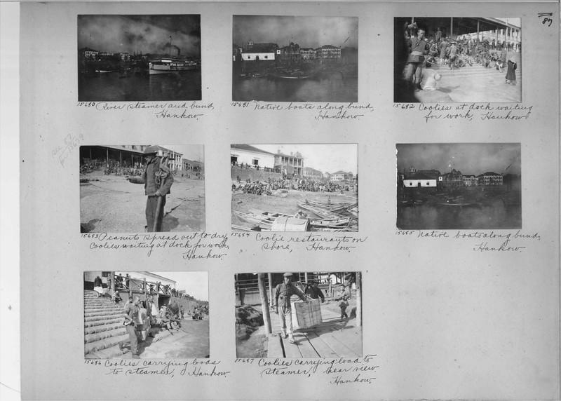 Mission Photograph Album - China #4 page 0087