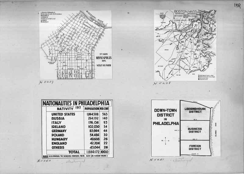 maps-charts-01_0109.jpg