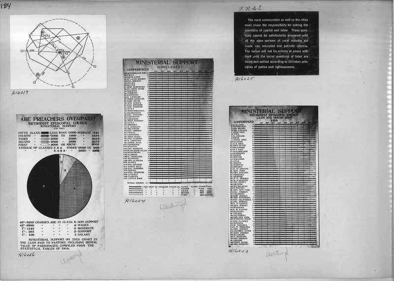 maps-charts-01_0184.jpg