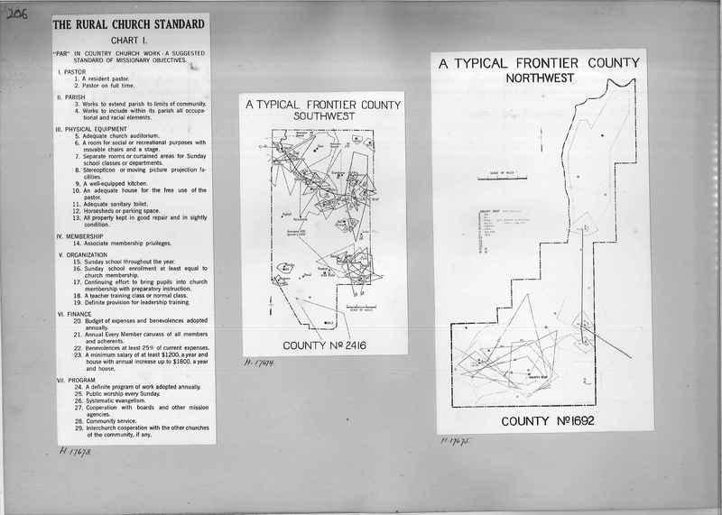 maps-charts-01_0206.jpg
