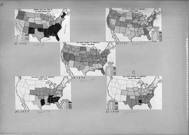 maps-charts-01_0036.jpg