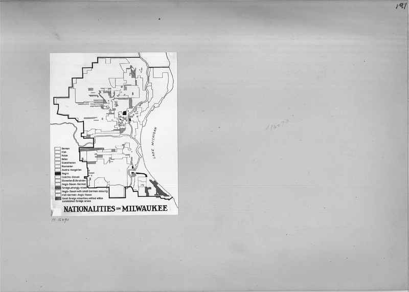 maps-charts-01_0191.jpg