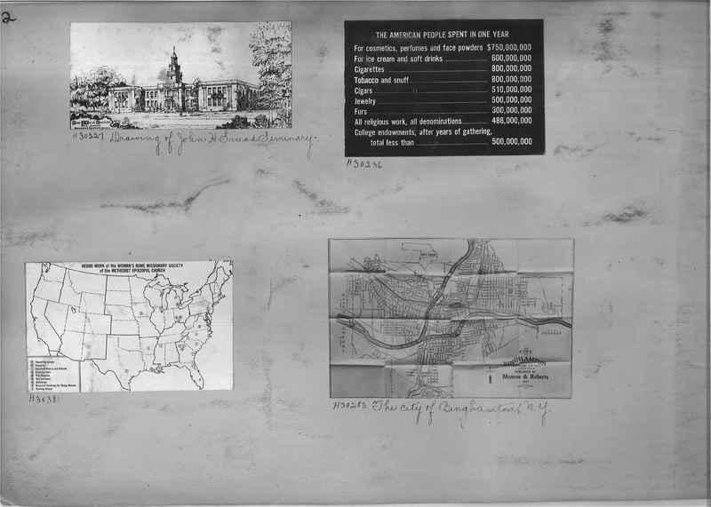 maps-charts-02_0002.jpg