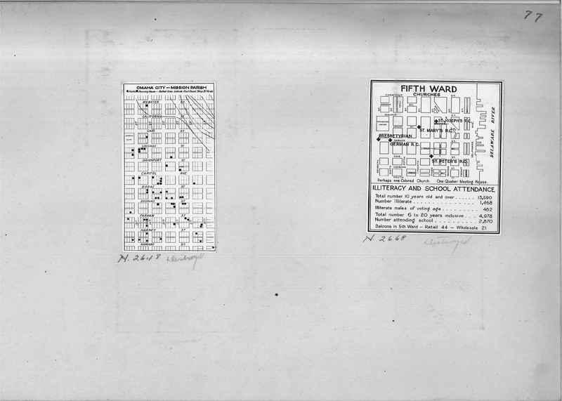 maps-charts-01_0077.jpg