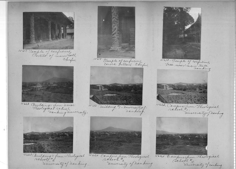 Mission Photograph Album - China #4 page 0080