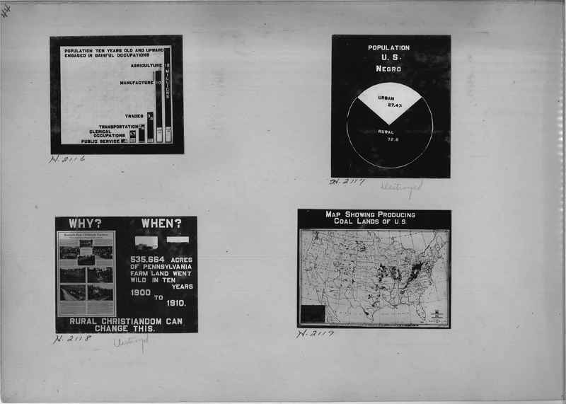 maps-charts-01_0044.jpg