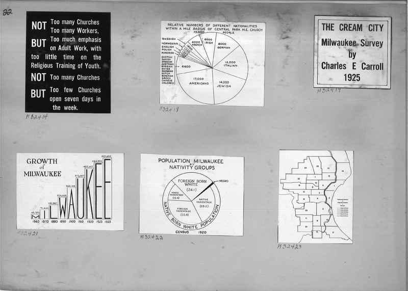 maps-charts-02_0022.jpg