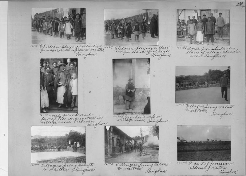 Mission Photograph Album - China #4 page 0138