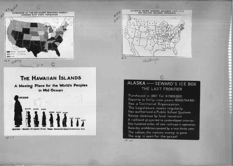 maps-charts-01_0002.jpg