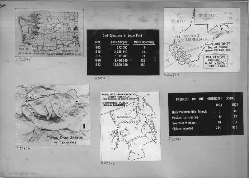 maps-charts-02_0032.jpg