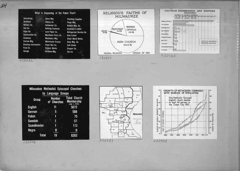 maps-charts-02_0024.jpg