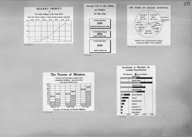 maps-charts-01_0277.jpg