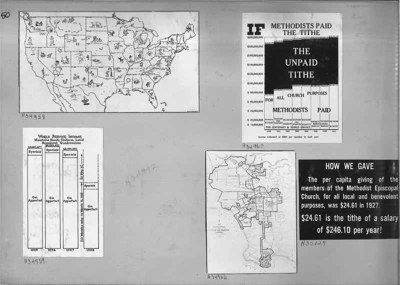 maps-charts-02_0050.jpg
