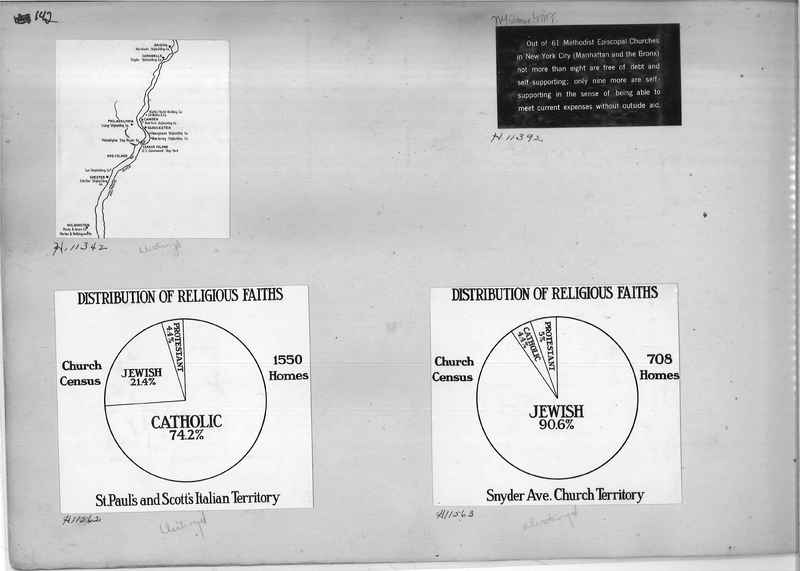maps-charts-01_0142.jpg