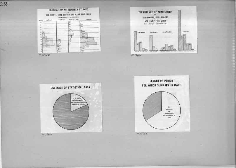maps-charts-01_0238.jpg