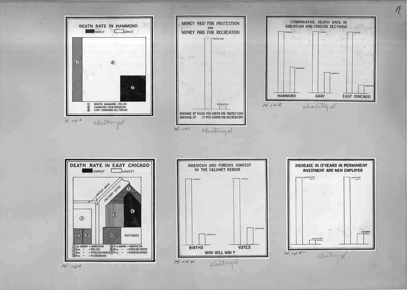 maps-charts-01_0011.jpg