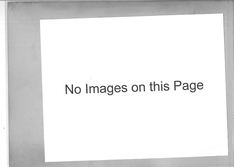 Mission Photograph Album - China #4 page 0058