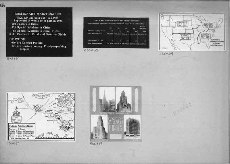maps-charts-02_0056.jpg