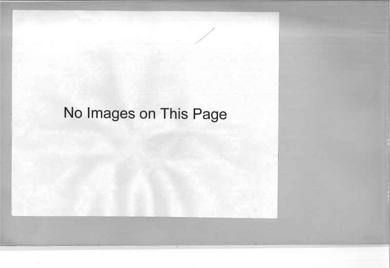 miscellaneous-04_0184.jpg