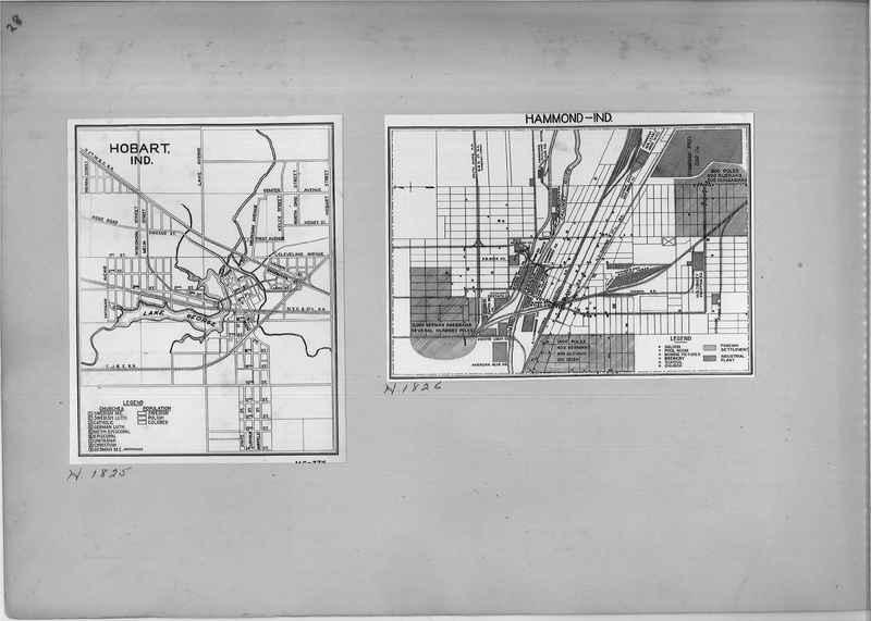 maps-charts-01_0028.jpg