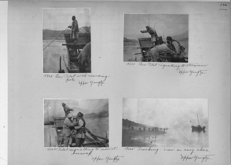 Mission Photograph Album - China #4 page 0172