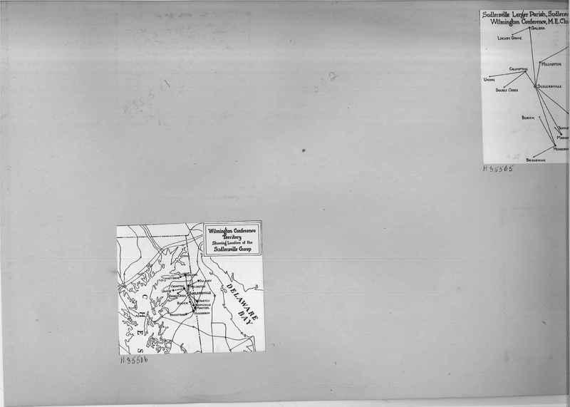 maps-charts-02_0059.jpg