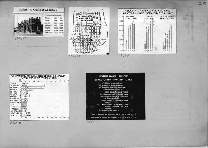 maps-charts-02_0025.jpg