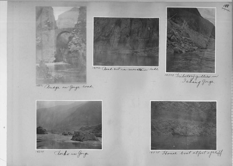 Mission Photograph Album - China #4 page 0188