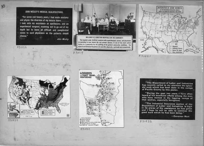 maps-charts-02_0010.jpg