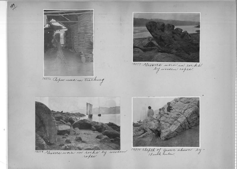 Mission Photograph Album - China #4 page 0189