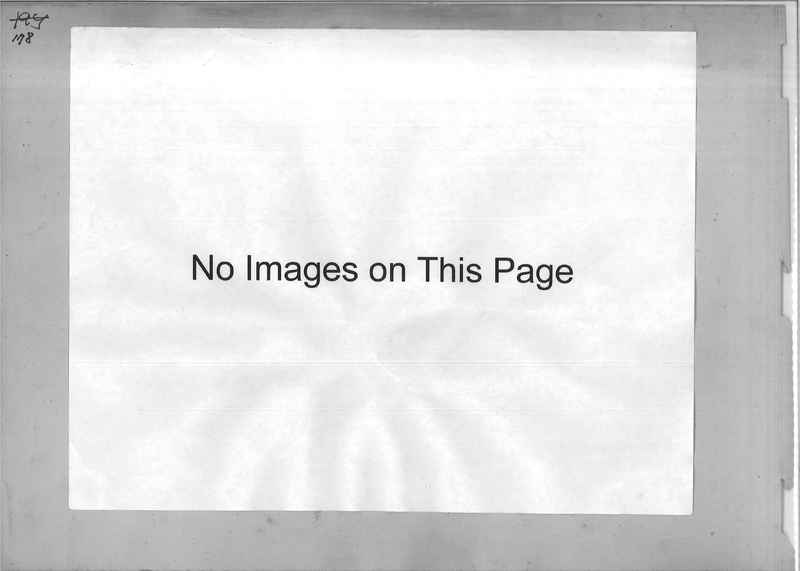 miscellaneous-op-01_0178.jpg