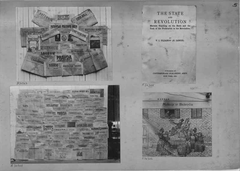 maps-charts-02_0005.jpg