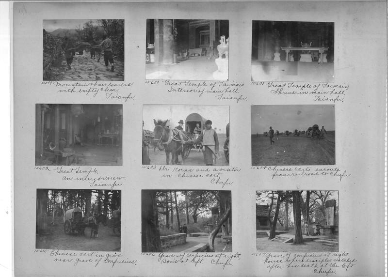 Mission Photograph Album - China #4 page 0078