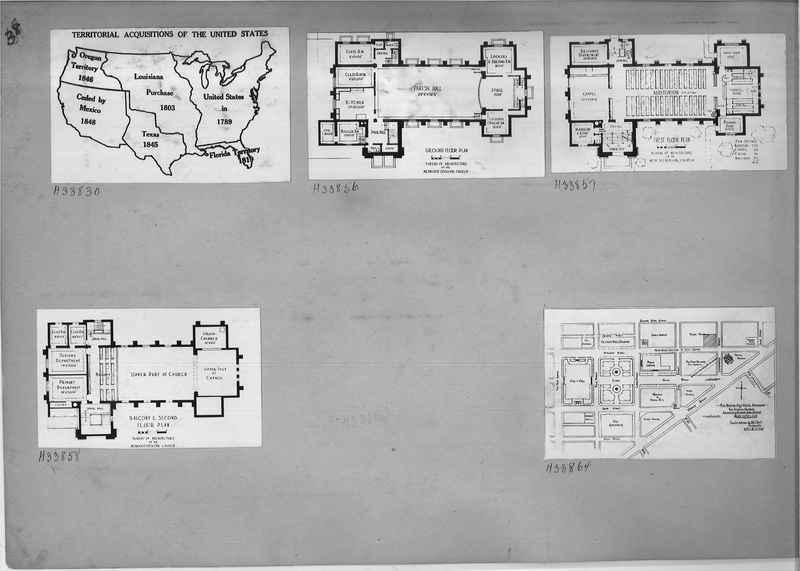 maps-charts-02_0038.jpg