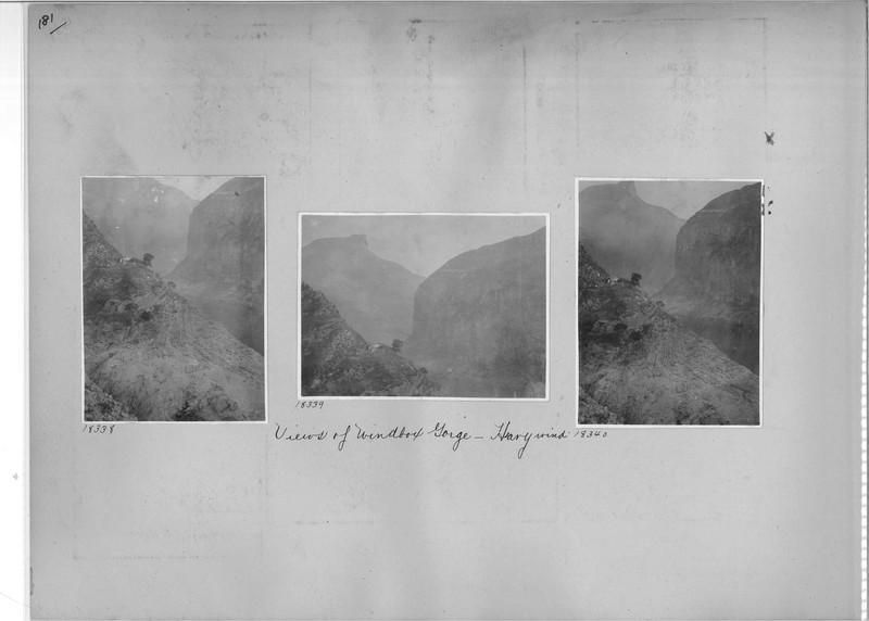 Mission Photograph Album - China #4 page 0181