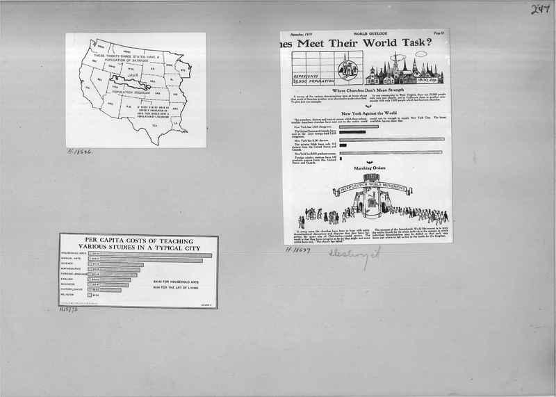 maps-charts-01_0247.jpg