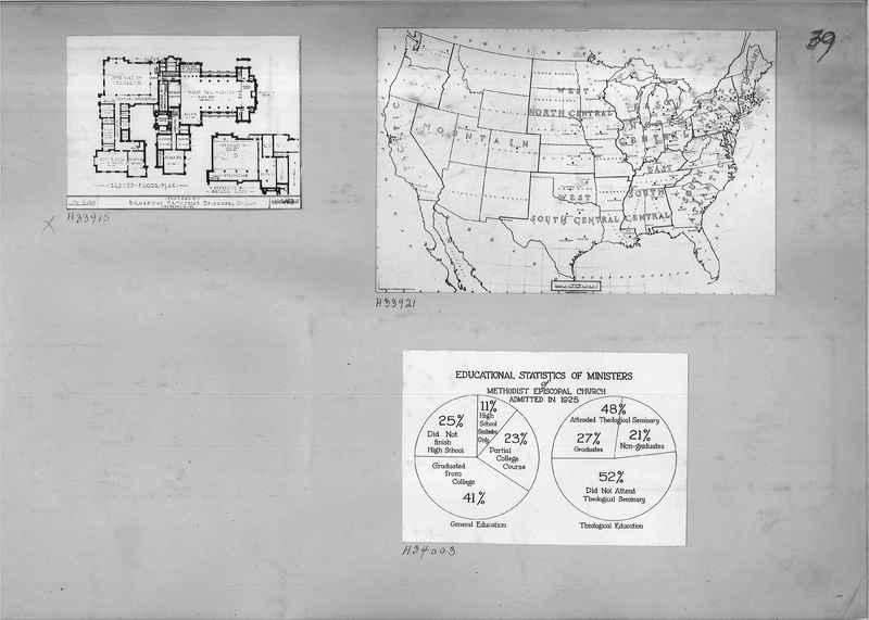 maps-charts-02_0039.jpg