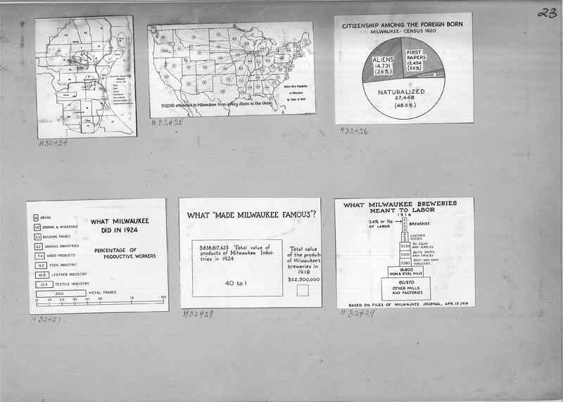 maps-charts-02_0023.jpg