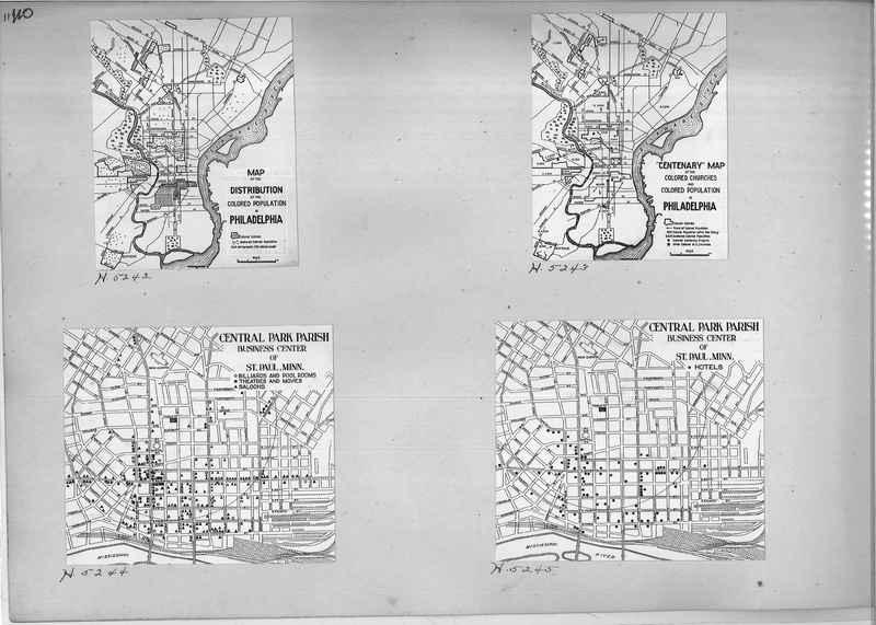 maps-charts-01_0110.jpg