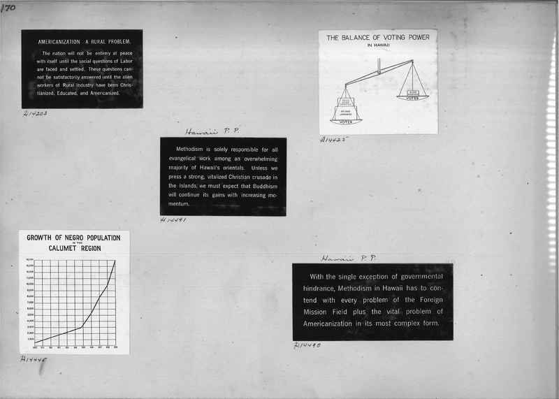 maps-charts-01_0170.jpg