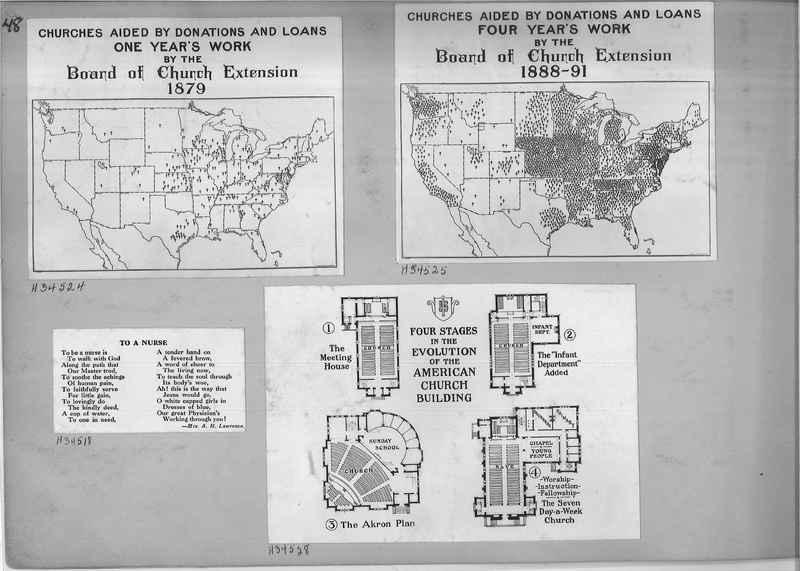 maps-charts-02_0048.jpg