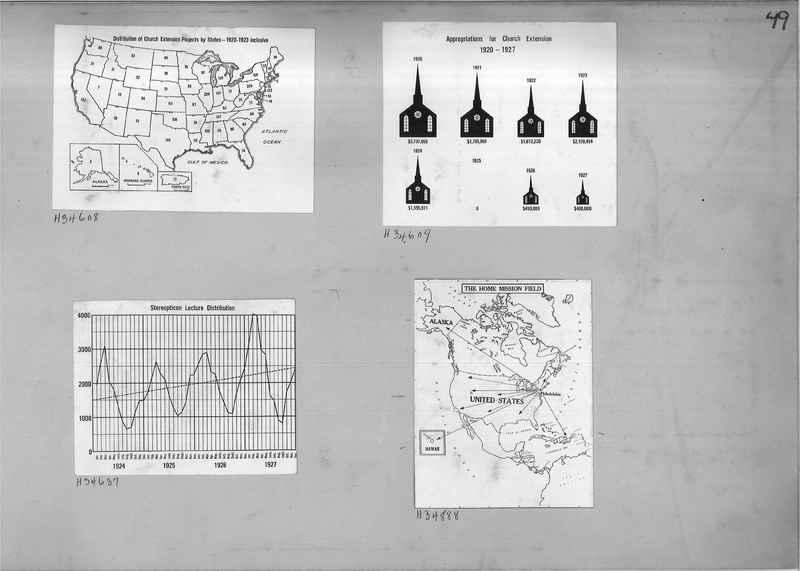 maps-charts-02_0049.jpg